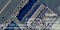 Фотография со спутника Яндекса, улица Шота Руставели, дом 73 в Ташкенте