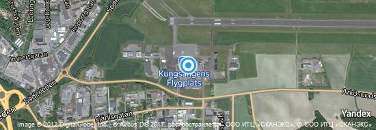 Karta Cypern Flygplats.Norrkoping Ankomster Och Avgangar Kungsangens Flygplats
