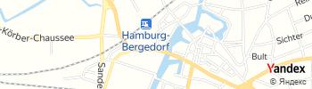 Kümmellstr 7 Hamburg