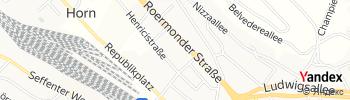 öffnungszeiten Familienkasse Aachen