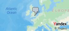Yandex Map of-0.074575,51.504105