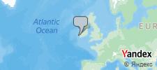 Yandex Map of-10.274594,52.139276