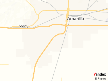 ➡️ Extreme Laser Tag Arcades Texas,Amarillo,2503 SW 45th Ave,79110