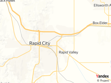 Direction For Automax Rapid City South Dakota Us