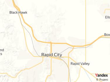 ➡️ Ihop American South Dakota,Rapid City,550 Disk Dr,57701 ...