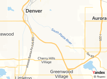 Direction for - 24 7 Air Conditioning Repair Denver,Colorado,US