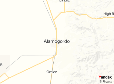 Map Of New York District Courts.District Court State Government Courts New Mexico Alamogordo