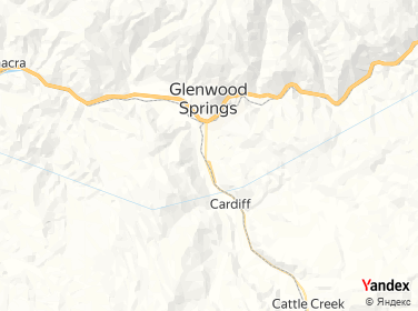 Direction for - 1 Up Englewood,Colorado,US