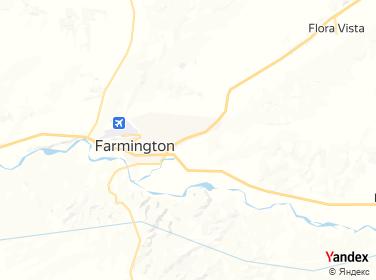 Ziems Ford Farmington New Mexico >> Ziems Ford Corners Body Shop Auto Body Shops New Mexico
