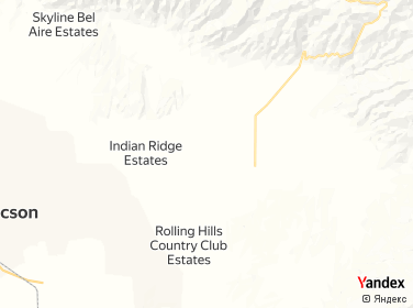 Direction for - 0 1 A1 L O C K Smith Tucson,Arizona,US