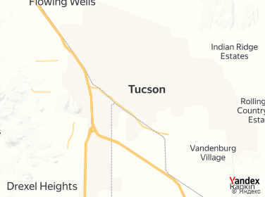 Direction for - Air Maintenance Heating  Cooling Tucson,Arizona,US