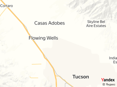 Direction for - 0 007 Lock1 Service Tucson,Arizona,US