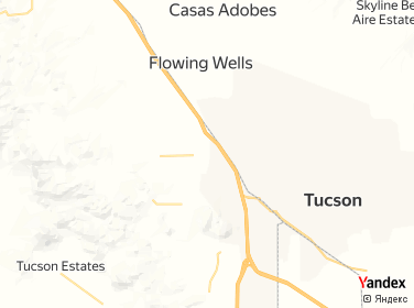 Direction For City Electric Supply Tucson Arizona Us