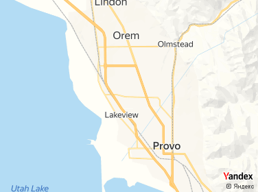 Ken Garff Orem >> Electric Charging Station Ken Garff Nissan Of Orem
