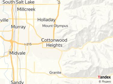 Sendside Networks Business Services Nec UtahSalt Lake City6440
