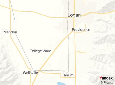 Direction for - Fatal Funnel Inc Wellsville,Utah,US