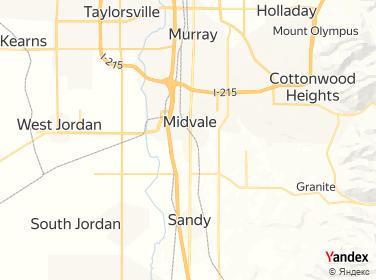 Direction for - Arbor Controls & Testing, Inc. Midvale,Utah,US