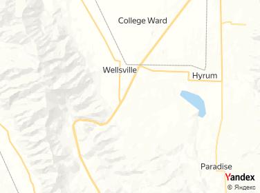 Direction for - Blinkezinc Wellsville,Utah,US