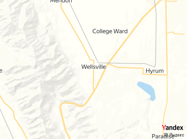 Direction for - Fox Pest Control Wellsville,Utah,US