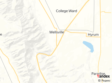 Direction for - J J Construction Wellsville,Utah,US