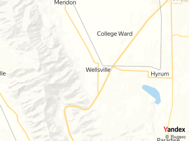 Direction for - Winward Financial Wellsville,Utah,US