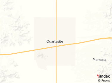 Direction for - Gross, Keith Md Quartzsite,Arizona,US