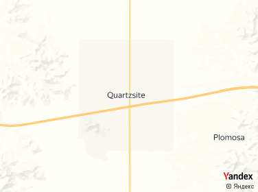 Direction for - 1St Family Medicine Quartzsite,Arizona,US