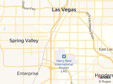 Direction for - 1 My Las Vegas Locksmith Las Vegas,Nevada,US