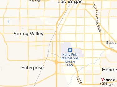 Direction for - 24/7 Always Open Las Vegas,Nevada,US