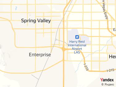 ➡ Sabıc Polymershapes Plastics-Fabrics Nevada,Las Vegas,6435 S