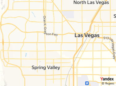Moon Valley S Plant World Nursery Planters Nevada Las