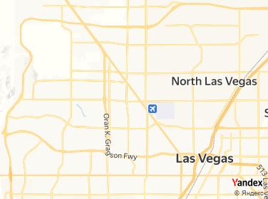 Direction for - Limburg, Cindy Lou Las Vegas,Nevada,US