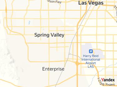 Direction for - Unique Spectrum Cleaning Las Vegas,Nevada,US