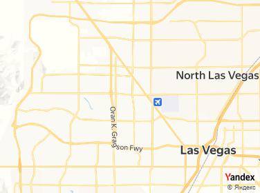 Direction for - Carter-Jenson, Tammie S L Las Vegas,Nevada,US