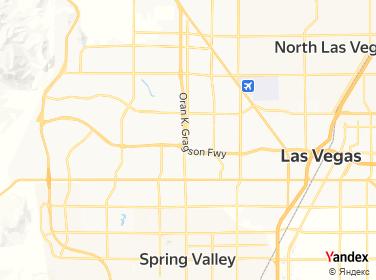 Direction For Toro Ta Services Las Vegas Nevada Us