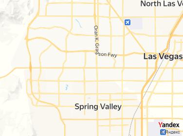 Direction for - Gomez, Bo Las Vegas,Nevada,US