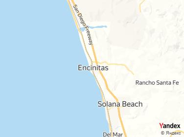 istine Deak - Sea Coast Exclusive Properties