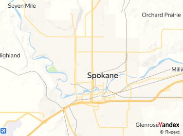 ➡️ Kalico Kitchen American Washington,Spokane,2931 N ...