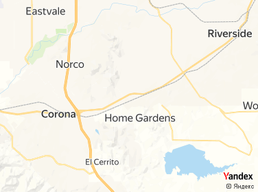 Direction For Corona Electric Motors Riverside California Us