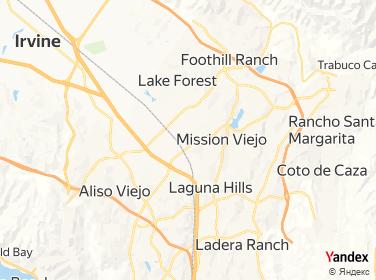 ➡ Barnes Law Firm Lawyers California,Mission Viejo,25909 Pala