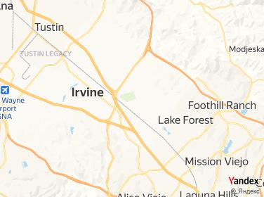 Happy Nails Of Irvine Spectrum Center Manicurists California,Irvine ...