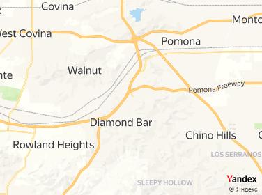 Direction for - 24/7 Apollo Locksmith Diamond Bar,California,US