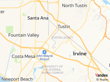Direction For Prime Tech Cabinets Irvine California Us