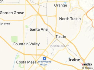 Direction for - 24/7 Apollo Locksmith Santa Ana,California,US
