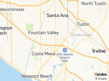 68033db0adc Plato s Closet South Coast General Merchandise-Retail California ...