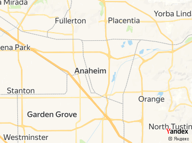 ➡️ Wayside Honey Farms Farms California,Anaheim,616 S