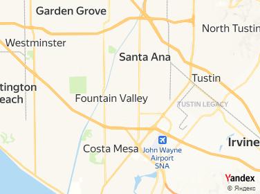 Direction for - Oc Labor Pros Anaheim,California,US