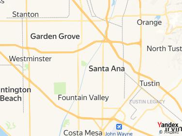 Direction for - Jayce Yenson Santa Ana,California,US