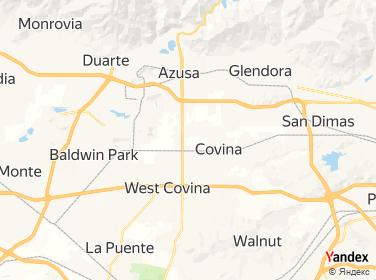 Direction for - 24/7 Apollo Locksmith Covina,California,US