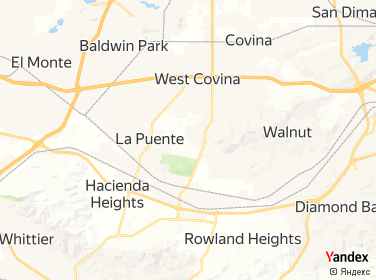 Direction for - 24/7 Apollo Locksmith West Covina,California,US